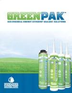 greenpak-doc_tn