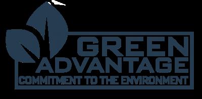 green-advantage-top