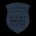 icon-xtraguard-weather-defense-600