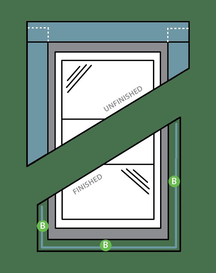 150612-WindowPack-Brochure-B