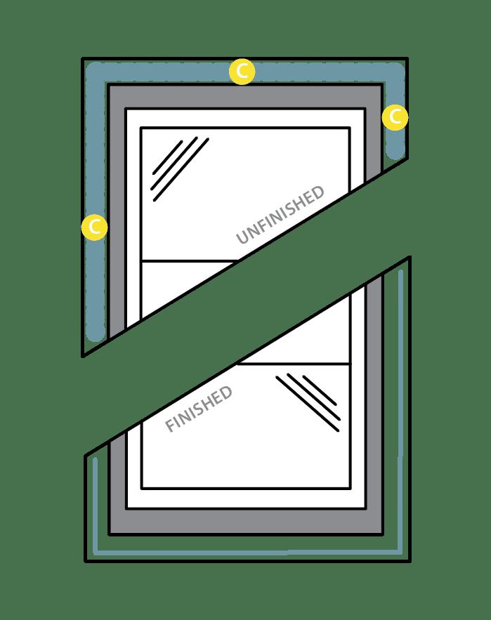 150612-WindowPack-Brochure-C