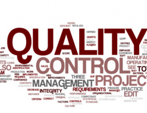 On the Pulse: Are you making Quality Control a Priority?