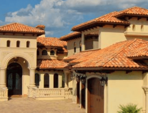 Project Spotlight: Don Barker Roofing & Stucco