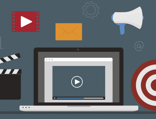 On the Pulse: The Importance of Video Marketing